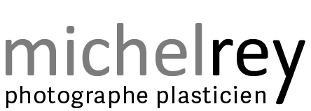 Michel Rey Photographe